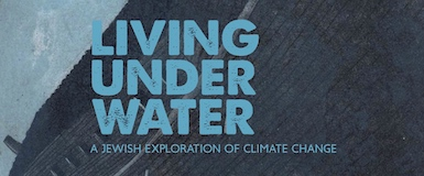 LivingUnderWater.org
